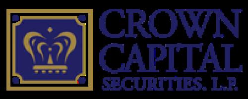 crown capital