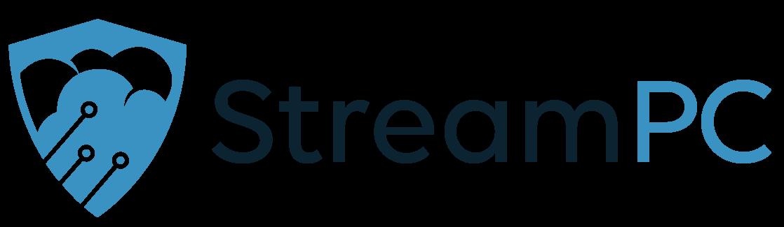 StreamPC