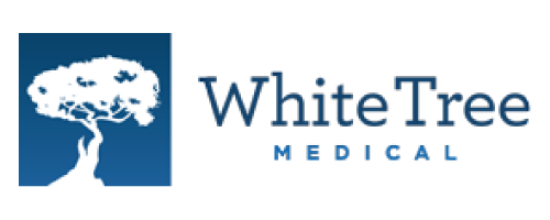 White Tree Medical
