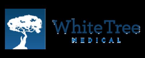 White Tree Medical